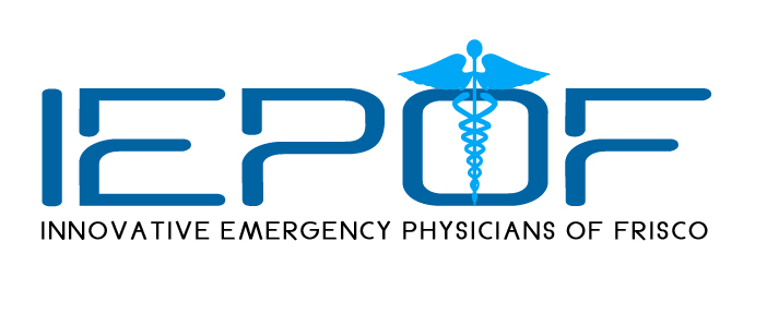 IEPOF_-_logo.jpg