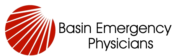 Basin Emergency Physicians