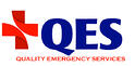 Quality Emergency Services