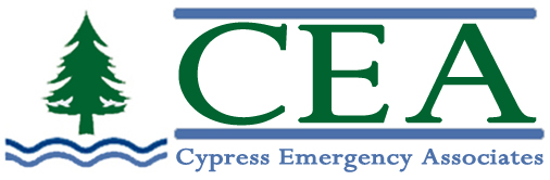 Cypress Emergency Associates