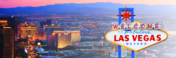 Las Vegas Independent Emergency Group Seeking Physicians