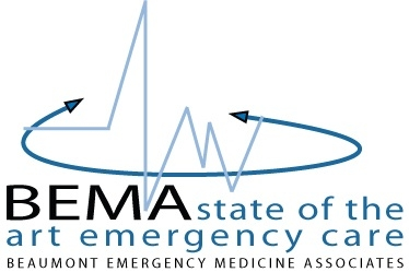 Beaumont Emergency Medicine Associates