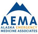Alaska Emergency Medicine Associates