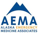 Alaska Emergency Medicine Jobs