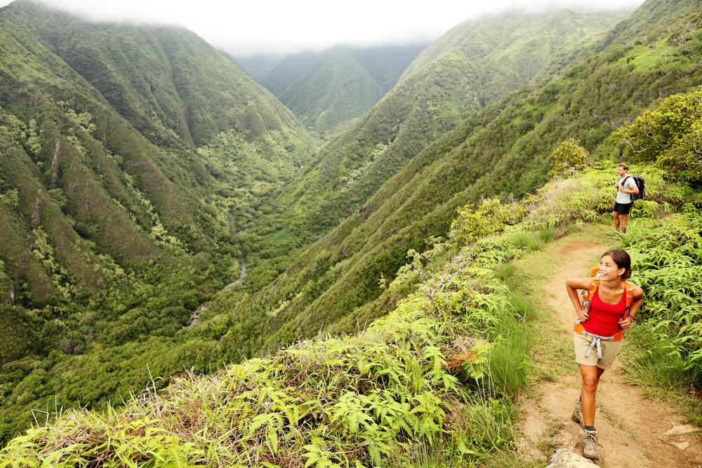 Hawaii_Hiking