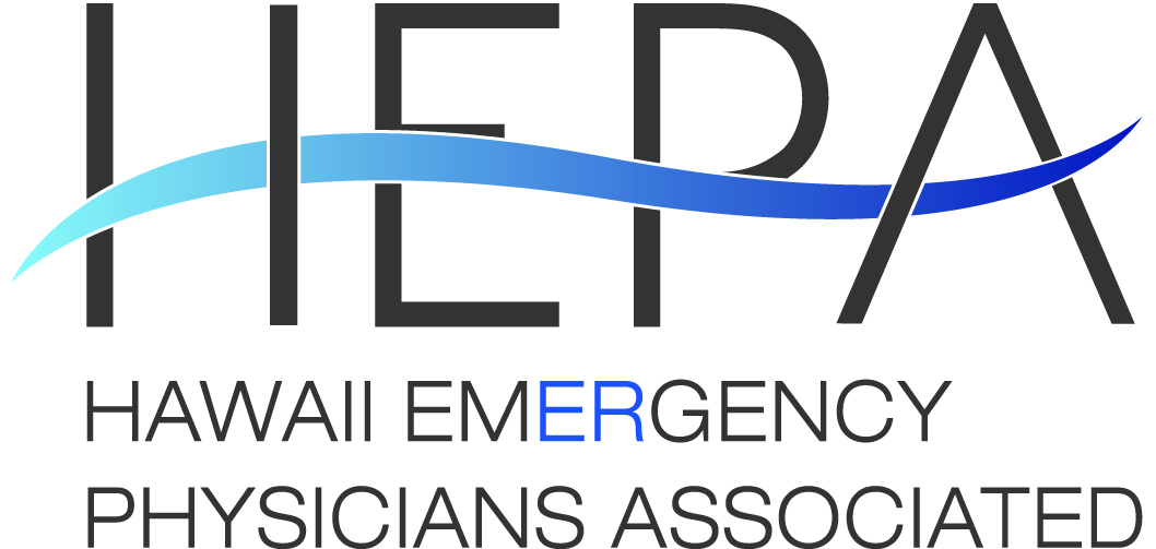 Hawaii Emergency Physicians Associated