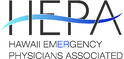 Hawaii Emergency Physicians Associated