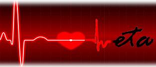 Medical Emergency Trauma Associates