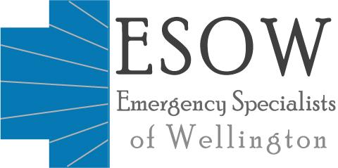 Emergency Specialists of Wellington