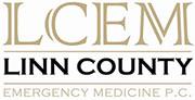 Linn County Emergency Medicine