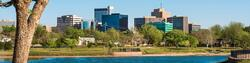 Emergency Medicine Jobs in Midland Texas