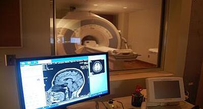 Cypress Emergency Associates   Cypress, Texas   Hospital Locations ...
