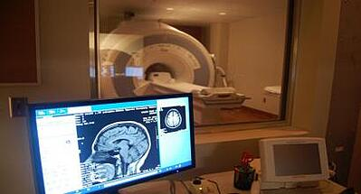 CEA_Fry_MRI