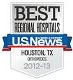 CEA_best_regional_hospital_award