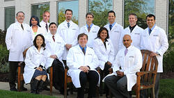 Commonwealth Emergency Physicians_Staff