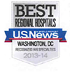 CEP_bestregionalhospitals