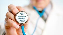 CEP_ideology