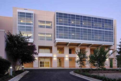 river-oaks-hospital-new-addition
