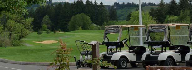 golf.newburg