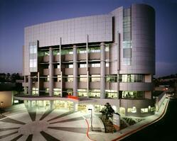 Sharp-Grossmont-Hospital-03