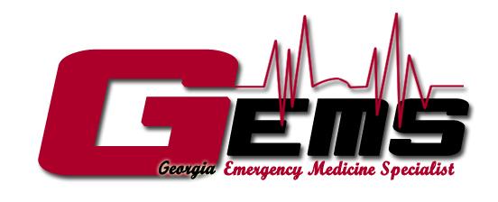 Georgia Emergency Medicine Specialists
