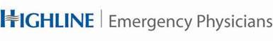 Highline Emergency Physicians