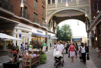 bethesda_shopping3