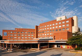 suburban_hospital