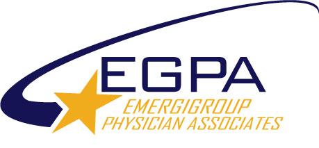Emergigroup Physician Associates
