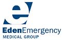 Eden Emergency Medical Group