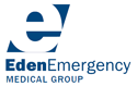 Eden Emergency Medical Group