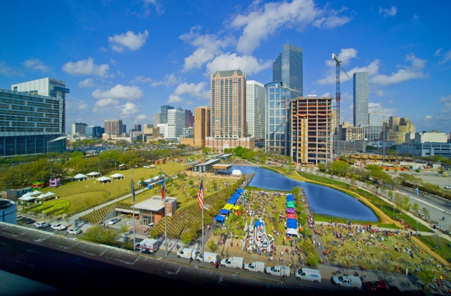 houston_discovery_green