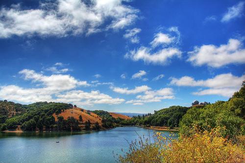 lake-chabot-castro-valley