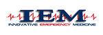 IEM-logo.jpg