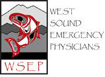 West Sound Emergency Physicians
