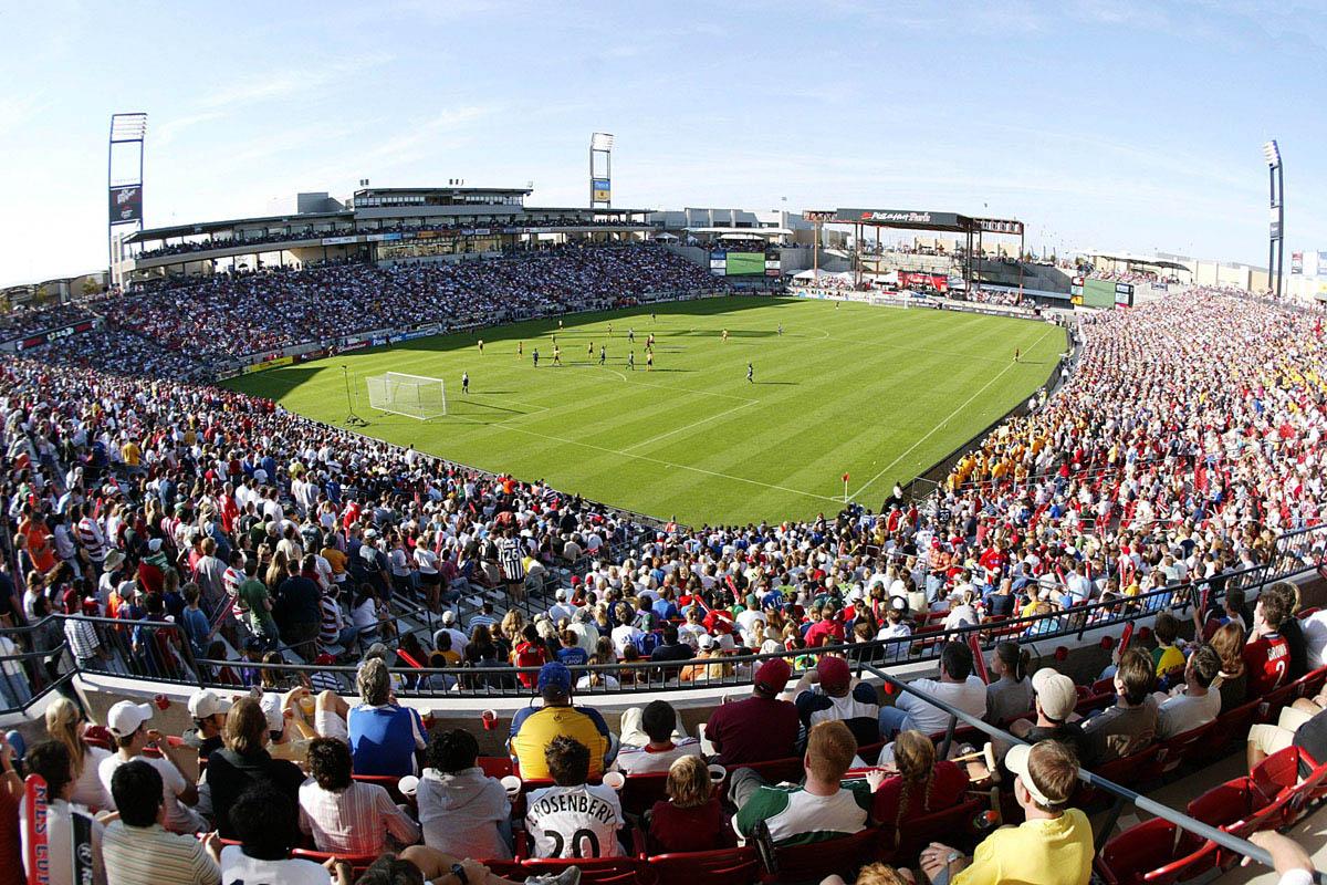 FCDallas_Stadium