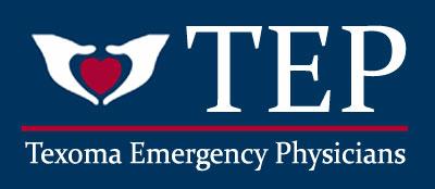 Texoma Emergency Physicians