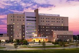Texoma_Medical_Center