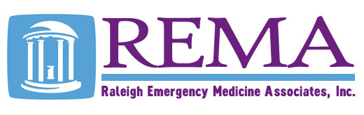 Raleigh Emergency Medicine Associates
