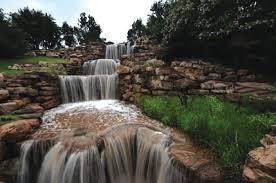 waterfalls_wichita_falls