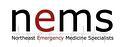 Northeast Emergency Medicine Specialists