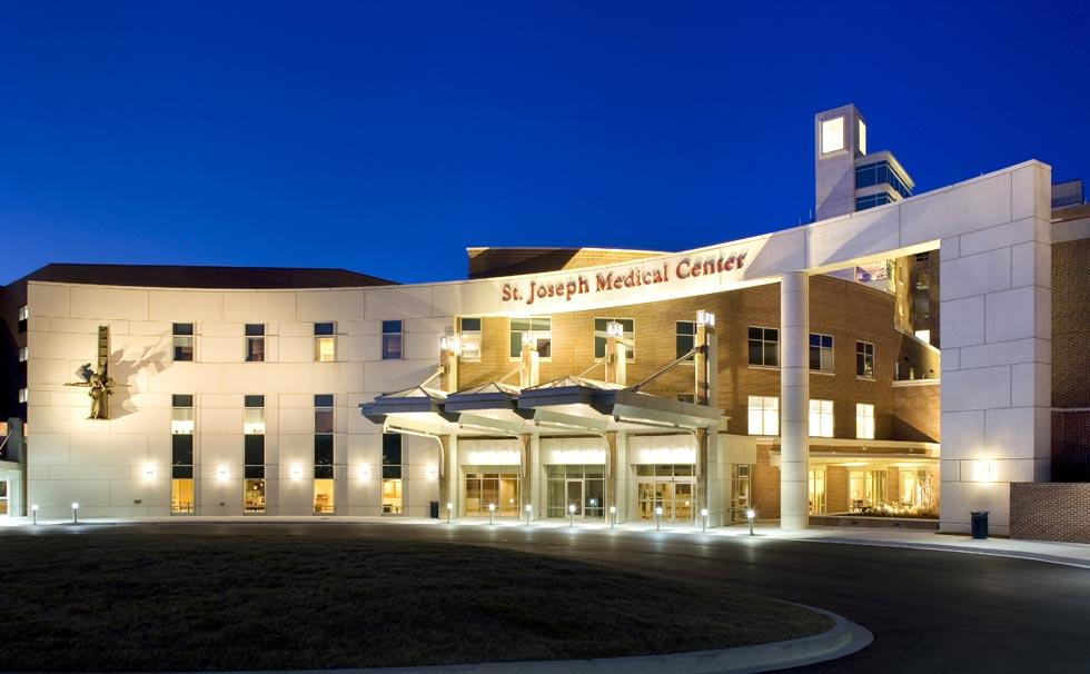St._Joseph_Medical_Center
