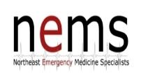 NEMS_logo_75_reszd-490941-edited.jpg