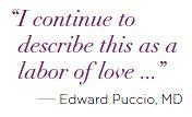 labor-of-love-puccio