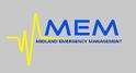 Midland Emergency Management