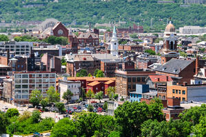 Over-the-Rhine4d