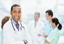 Emergency Medicine State License Boards