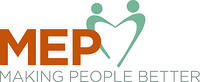 MEP Health
