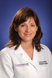 Jill-McCabe-Commonwealth-Emergency-Physicians