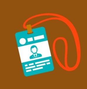 Conference Badge.jpg